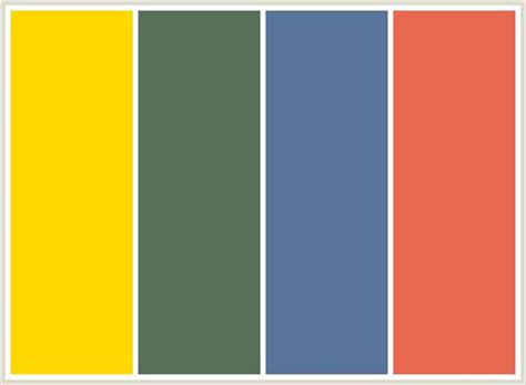 gray and yellow color schemes 17 best images about colour schemes on pinterest colors