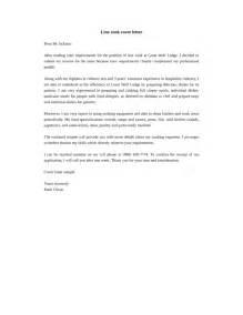 cover letter hospitality 2 - Hospitality Cover Letter