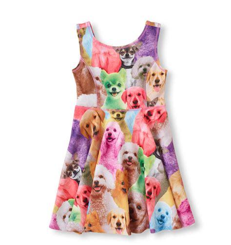 Pesanan 24m 2015 balita musim panas gadis gaun kartun bayi perempuan