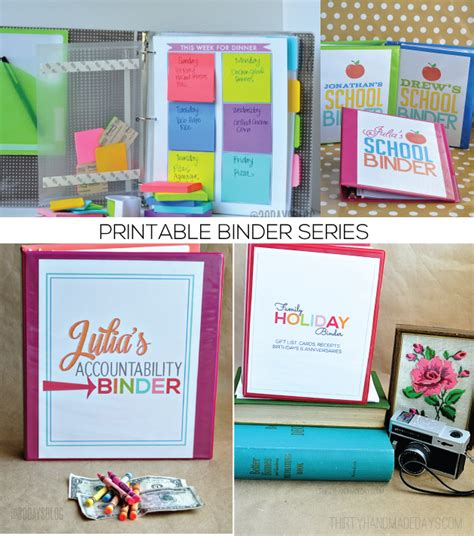 Someone To Decorate My Home For Christmas by Holiday Mini Binders Printables Included