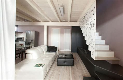 italian home interiors design of a duplex simple home decoration