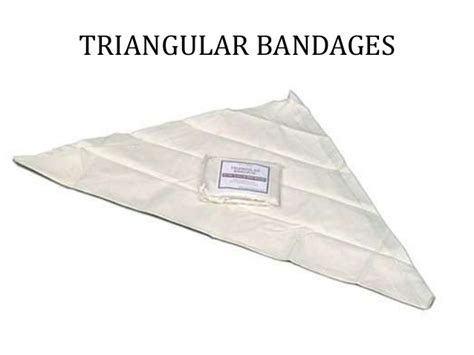 forest whitaker vs omar benson miller triangular bandage