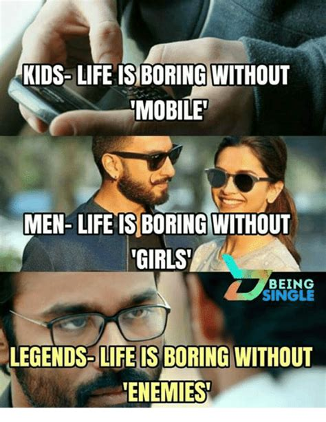 Mobile Memes - 25 best memes about life is boring life is boring memes