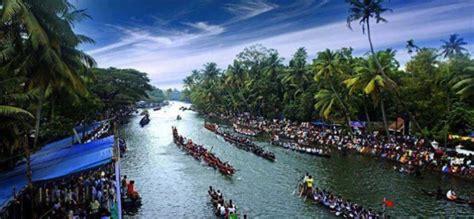 kerala boat race onam a cultural extravaganza of snake boat racing and