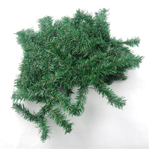 ornamental seeds picture more detailed picture about