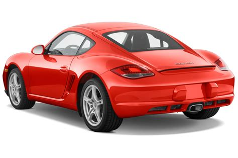 how to sell used cars 2010 porsche cayman seat position control 2010 porsche cayman reviews and rating motor trend