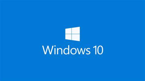 windows 10 se estanca frente al favoritismo de windows 7 as 237 mejorar 225 n las actualizaciones en windows 10 fall