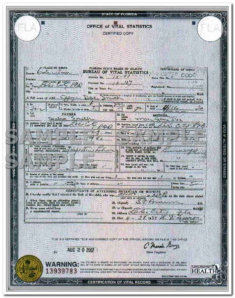 full birth certificate definition yeah i ve got it on to step three mcdougalls home