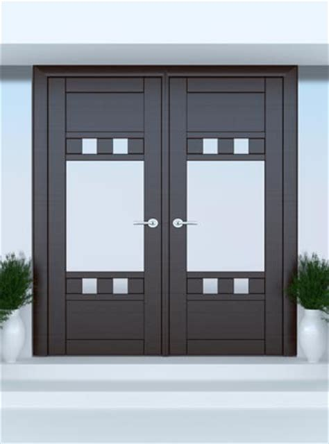 Exterior Doors Orlando Replacement Doors In Orlando Central Fl By Fwds With Best Warranty