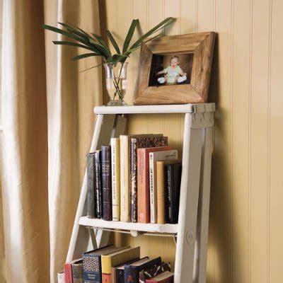 decorar la casa con manualidades manualidades para decorar la casa 30 ideas bonitas y