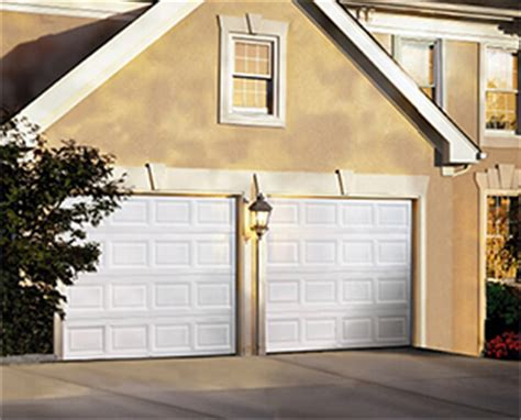 Garage Door Repair The Woodlands by Garage Doors Repair The Woodlands Garage Door