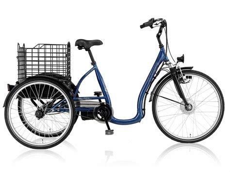 E Bike Gebraucht Kaufen M Nchen by Dreirad Pedelec Gebraucht Ersatzteile Zu Dem Fahrrad