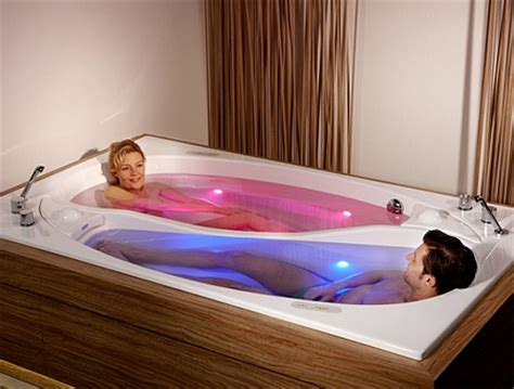 hammock bathtub yin yang bathtub