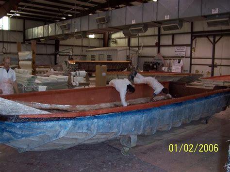 blue wave boat forum blue wave boat factory