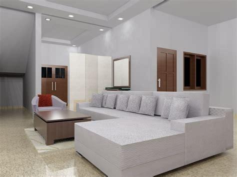 Sofa Ruang Tamu Beserta Gambar all sizes interior sofa interior sofa ruang keluarga gambar perspektif 3 dimensi flickr