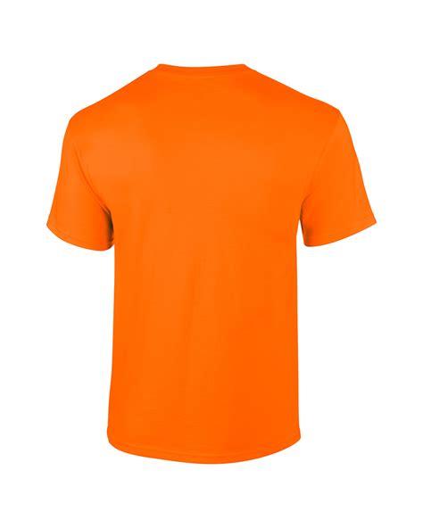 Promo Vneck Maroon playera gildan adulto 2000 naranja seguridad 198 sport depot