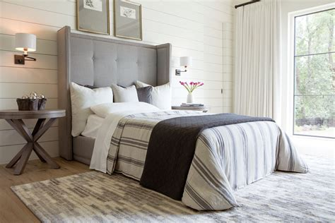 highline panel bedroom set rachael ray home by legacy rachael ray home the highline collection design by gahs