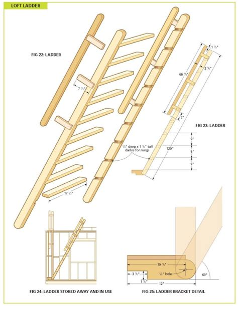 free cottage house plans