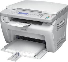 Printer Laser Berwarna makalah jenis jenis printer dan spesifikasinya