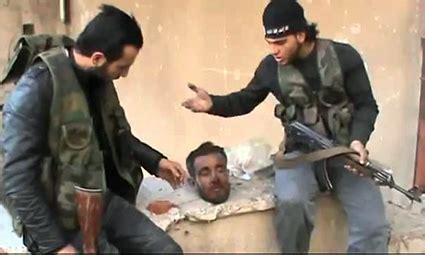 imagenes impactantes en siria im 225 genes impactantes estos son los musulmanes