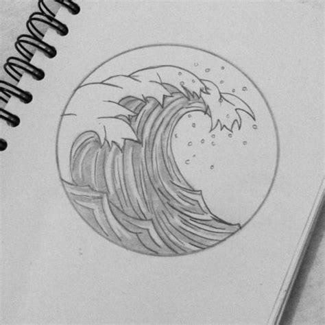 best 25 wave drawing ideas on wave wave sketch www imgkid the image kid has it