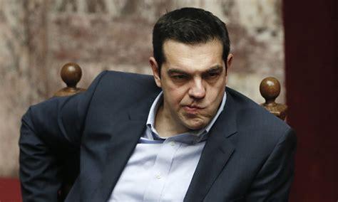 alexis tsipras alexis tsipras alchetron the free social encyclopedia