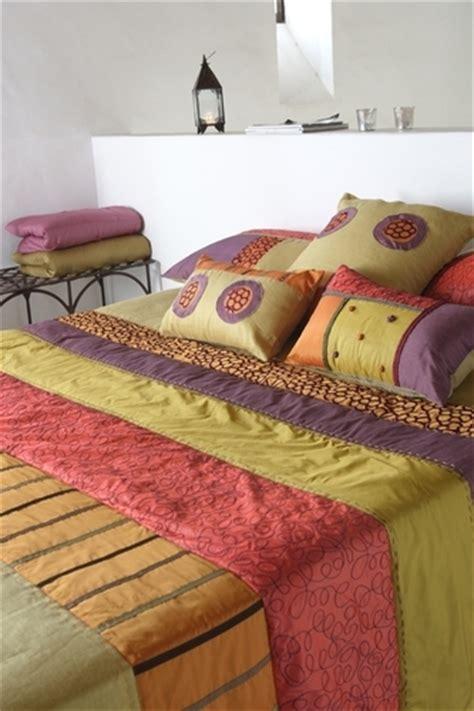 ethnic bedding sets in 2 sector noida uttar pradesh - Ethnic Bed Linen