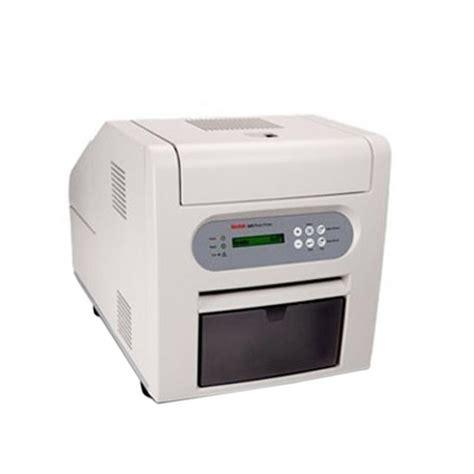 Printer Kodak 605 jual kodak 605 photo printer white harga kualitas terjamin blibli