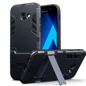 Carbon Fiber Hardcase Samsung Galaxy A5 2017 Black samsung galaxy a5 2017 cases covers by terrapin