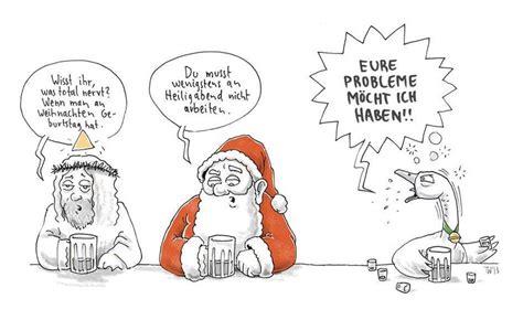 die sorgen der weihnachtsgans dravens tales from the crypt