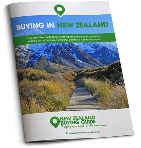 house buying process nz enjoying new zealand s countryside new zealand property guides