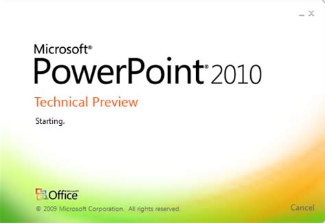 powerpoint templates free download amazon microsoft