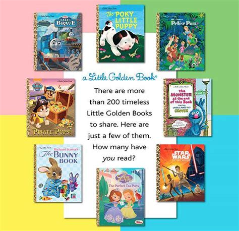 random house children s books kids steals and deals children s books mittens headphones and more today com
