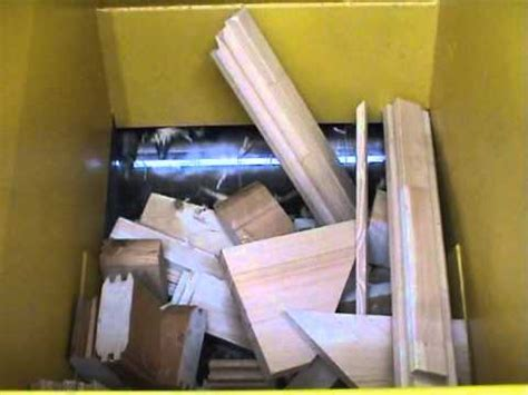 jj smith woodworking untha shredding machine jj smith woodworking machinery