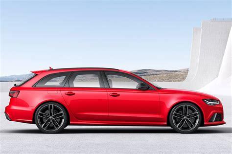 Autoscout Audi A6 by Coches Precio Usados Venta Precio Del Audi A6