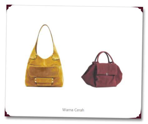 Tas Wanita 2012 model tas wanita terbaru 2012