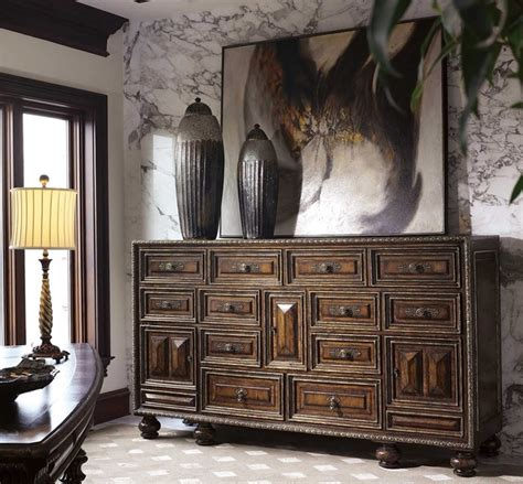 high end master bedroom set luxury furniture for your home high end master bedroom set king queen and ca king live