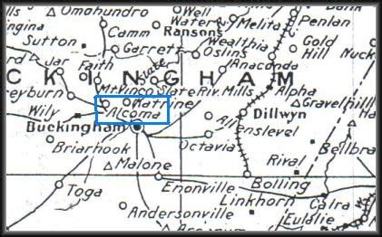 Virginia Search By Name 24 Best Images About Buckingham County Communities And Locales On Virginia