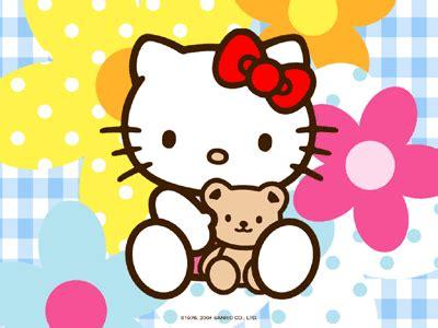 imagenes de amor y amistad de hello kitty stickers de amor gratis para enviar imprimir whatsapp