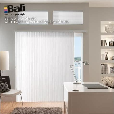Alternatives To Vertical Blinds For Patio Doors 13 Best Images About Sliding Glass Door On Window Treatments Plantation Shutter And