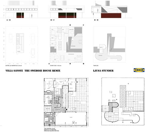 villa savoye floor plan 100 villa savoye floor plan 77 best le corbusier images on pinterest architecture famous