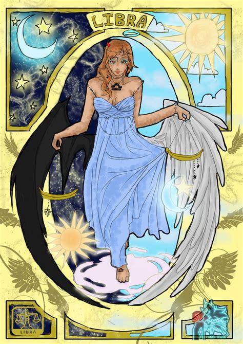 libra colors libra color by ravenmadison17 on deviantart