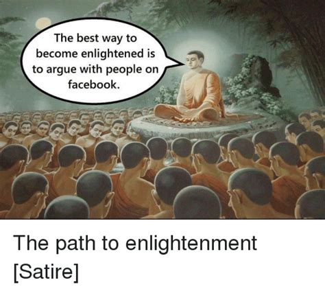 the autistic buddha my unconventional path to enlightenment books 2253 arguing memes of 2016 on sizzle relationships