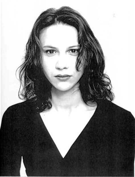 Dijana Pavlovic