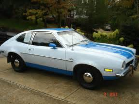 1971 ford pinto 1971 ford pinto base 2 0l for sale photos technical