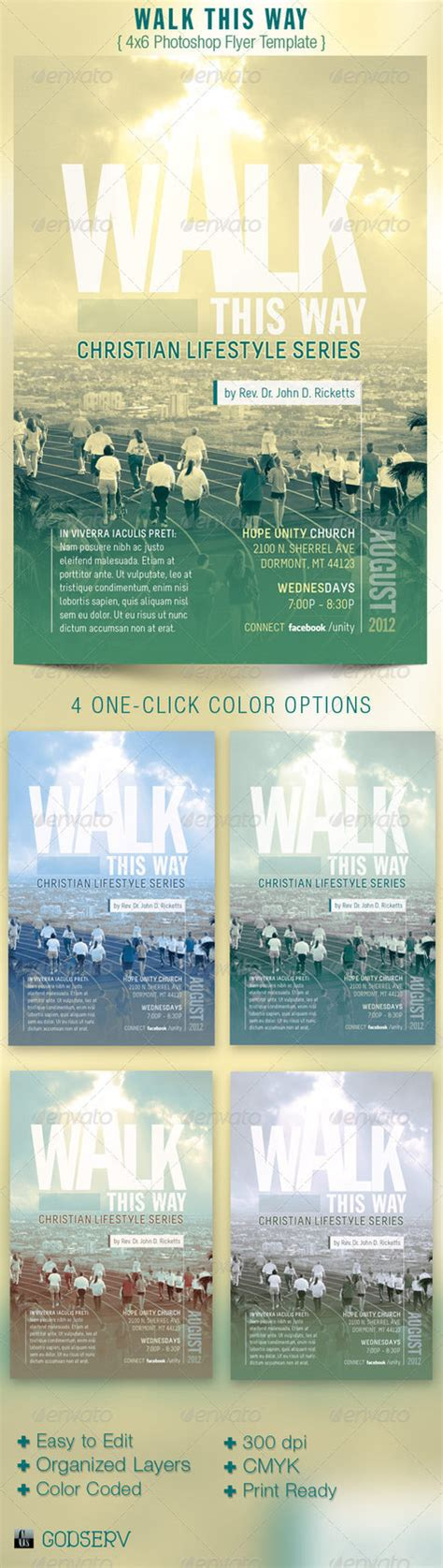 Walkathon Explore Walkathon On Deviantart Walk A Thon Flyer Template