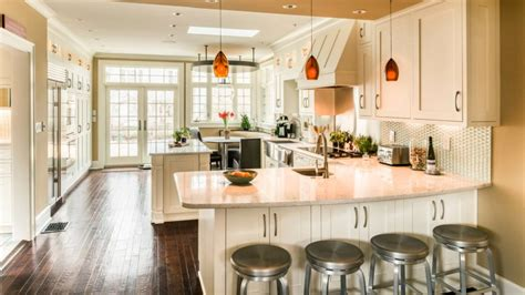 small kitchen renovation ideas general contractor home four tips for your kitchen remodel klam construction