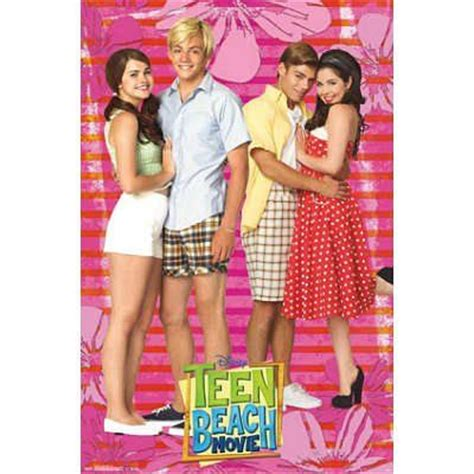 teen beach movie how to do a bee hive hairdo 34 best images about teen beach movie on pinterest