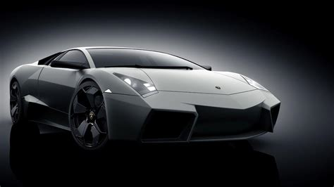Lamborgini Reventon 114 lamborghini reventon hd wallpapers wallpaper cave