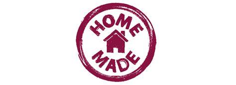 Home Made by Home Made Cibo Vino E
